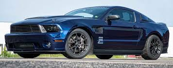 racing tires for mustang forgeline racing wheels a 3 7l v6 mustang owner resource for