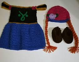 Newborn 0 3 Months Halloween Costumes Preemie Halloween Etsy