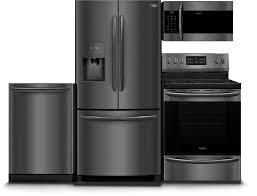 black friday 2017 washer dryer appliances and home theatre in glenside philadelphia and ardmore