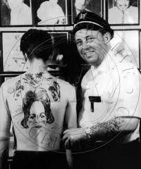 55 best tattoo history images on pinterest projects draw and