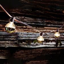 Patio String Lights Lowes by String Lights Twinkle Led Globe U0026 More Lowe U0027s Canada