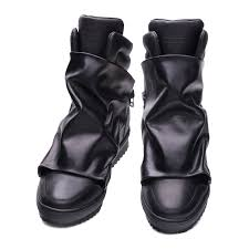 home height increasing shoes elevator shoes 7shoes com