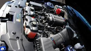 lexus v8 conversions kw ford racing 624hp supercharger kit for 2011 mustang 5 0 announced