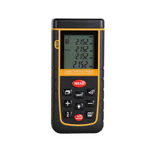 M To Ft by Compare Prices On Mm Measuring Tape Online Shopping Buy Low Price