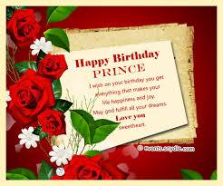 birthday ecards for him birthday greeting cards for him jobsmorocco info