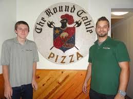 round table pizza los gatos los gatos at work round table pizza los gatos ca patch