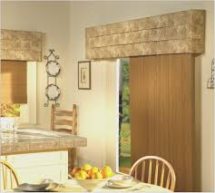 Dining Room Valance Living Room New Valance For Living Room Decorating Ideas Gallery