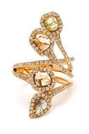 alternative engagement rings 25 alternative engagement rings non unconventional