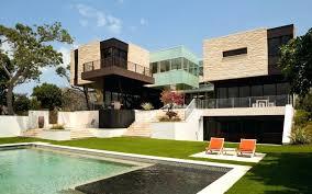 home design architect home designer architectural euprera2009