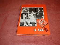 caprock high school yearbook 1979 amarillo high school yearbook amarillo la airosa