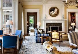 best home interior design photos interior designers interior designer in mumbai interior designer