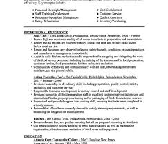 100 build me a resume emotional essay father essays about book