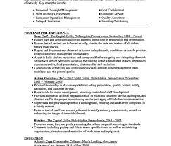 Help Make Resume Download Help Building A Resume Haadyaooverbayresort Com