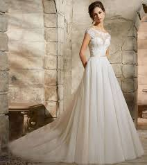 top wedding dress designers top wedding dress designers 2017 weddingdresses org