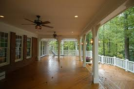 Recessed Deck Lighting Recessed Lighting Tremendous Recessed Deck Lighting Solar