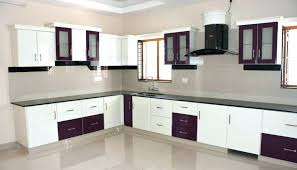 3d cabinet design software free 3d kitchen cabinet design software free download cabinets layout