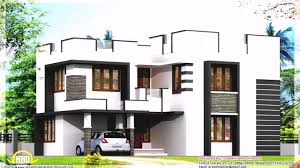 free modern house plans philippines youtube