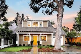 craftsman house craftsman exterior orange county by scott