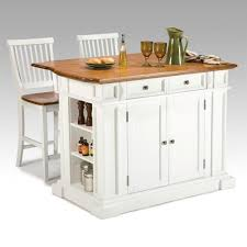 movable kitchen island ikea pleasant ikea movable kitchen island ikea portable island jpg
