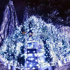bright white christmas lights astounding led bright white christmas lights tree candle wire