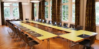 Merkelsches Bad Esslingen Ecoinn Hotel Am Campus