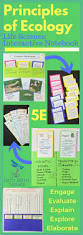 the 549 best images about 8th grade science on pinterest