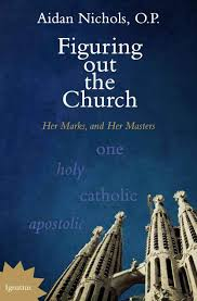 Liturgical Desk Calendar A Review Of Figuring Out The Church Her Marks And Her Masters