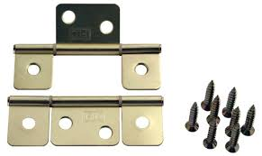 mobile home interior door pair of interior door hinges for mobile home manufactured housing