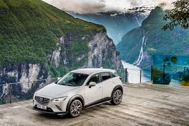 mazda cx models updated mazda cx 3 and new gt sport special edition inside mazda
