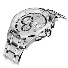 metal bracelet watches images Virtus watch metal bracelet jpg