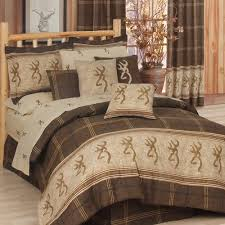 Country Bed Sets Country Comforters Sets Wildlife Bedding Moose 7 Comforter 8