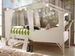 le decor de la cuisine decoration de la cuisine photo gratuit 4 lit cabane 90x200cm