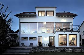 great house designs great houses with big windows designs with white house with large