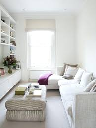 Interior House Decoration Ideas Living Room Decorating Ideas For Small Apartments Photo Of