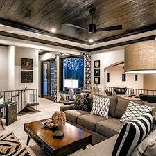 home interior inc model home interior design magnificent model home interior design