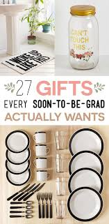 gifts for graduation best 25 college graduation gifts ideas on graduation