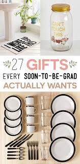 graduation gift ideas for college graduates best 25 gifts for college graduates ideas on high