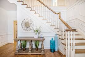 make your home 6 home staging tips to make your home ready for guests at any time