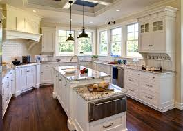 cuisine coloniale cool and style kitchen designs colonial kitchens