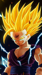 goten dragon ball super 5k wallpapers goku ssjg dragon ball pinterest goku ssjg and goku