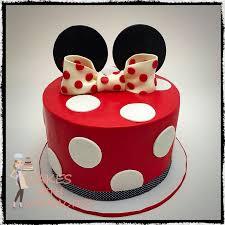 343 best cake decorating images on pinterest cake decorating