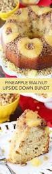 best 25 strawberry upside down cake ideas on pinterest recipe