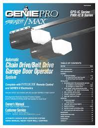best of blue max garage door opener u2013 modern garage doors