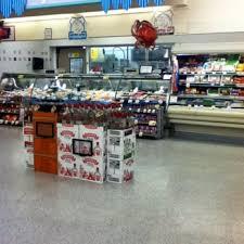 lucky 46 photos 77 reviews grocery 3705 el camino real