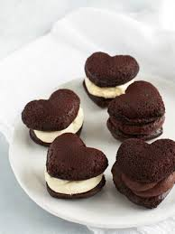 cranberry island kitchen cranberry island kitchen whoopie pies will you be mine
