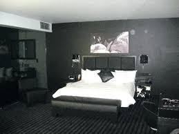 deco chambre moderne decoration chambre design chambre moderne sauvegarder la photo la