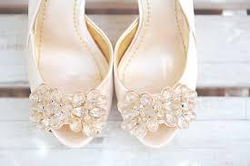 wedding shoes dubai polo club wedding in dubai polo club wedding shoes and