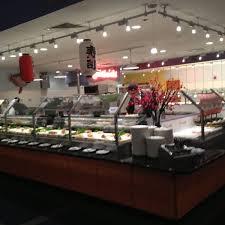 Minado Sushi Buffet by Minado Restaurant Asian Restaurant