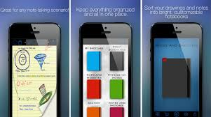 10 must have iphone apps for designers u2014 sitepoint