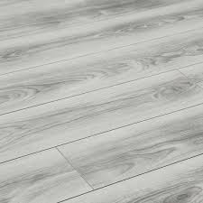 White Laminate Floors Laminate Flooring In Miami Floor Nice Laminate Flooring In Miami